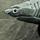 Акула №2